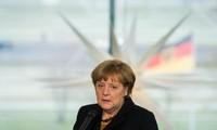 UE: Berlin ne cèdera pas sur les «acquis» européens dans les négociations avec Londres