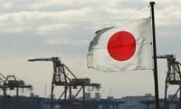 Japon: budget record pour 2016/2017 validé, croissance de 1,7% prévue