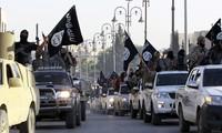2015 : une année terrible pour le Moyen-Orient