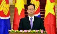 Le Vietnam honore ses engagements d'intégration et de coopération envers l'ASEAN