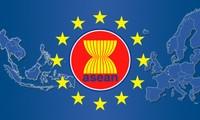 Le Vietnam est prêt à intégrer la communauté économique de l'ASEAN