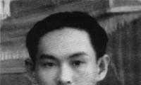96ème anniversaire du fondateur du bouddisme Hoa Hao