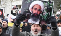 Arabie Saoudite-Iran: Le monde appelle à la «désescalade»