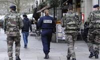 La lutte contre le terrorisme 2.0 s'organise à La Haye