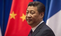 Xi Jinping au Moyen-Orient la semaine prochaine