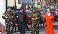 Le Maroc arrête un Belge lié aux auteurs des attentats de Paris