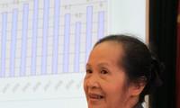 Les experts apprécient les objectifs socio-économiques fixés par le Parti