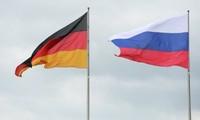 Moyen-Orient: Berlin soutient l'établissement d'une stratégie avec Moscou