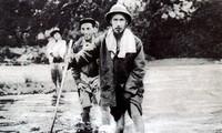 Les 75 ans du retour au Vietnam du président Ho Chi Minh