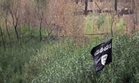 Possibles enlèvements visant les ressortissants russes en Turquie par l'EI