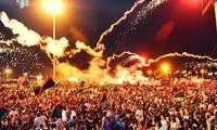 Où est donc passé le printemps arabe?