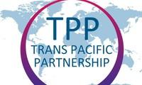 Washington inquiet du coût de la ratification tardive du TPP