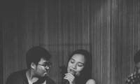 Hua Thanh Tu: « C'est la musique qui me donne l'air séduisant sur scène »