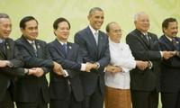 Nguyen Tan Dung participe au Sommet spécial Asean-Etats-Unis