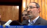 L'Iran met en garde les Saoudiens contre l'envoi de troupes en Syrie