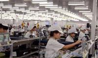 Ho Chi Minh-ville, le milieu d'affaires le plus favorable pour les Sud-coréens