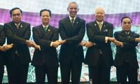 Le TPP et la mer Orientale dominent le sommet ASEAN-Etats-Unis