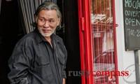 Nguyen Qui Duc : retourner pour se retrouver