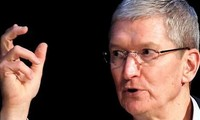 Apple: début de compromis avec le FBI