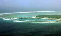 La presse allemande critique les agissements chinois en mer Orientale