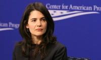 Mer Orientale : L'ambassadrice américaine auprès de l'ASEAN inquiète