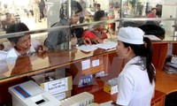 Augmentation des tarifs de près de 1.900 actes médicaux