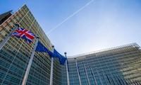 Le Brexit serait un poison pour l'économie mondiale, dit Berlin