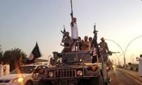 L'Irak reconquiert plusieurs villes des mains de l'EI