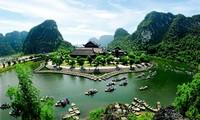 Ninh Binh doit promouvoir ses potentialités touristiques