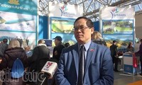 Le Vietnam intensifie sa promotion touristique en Russie