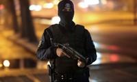 Turquie: trois djihadistes qui visaient des Allemands arrêtés