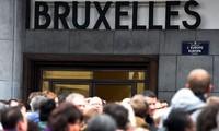 Le niveau de la menace terroriste en Belgique abaissé d'un cran