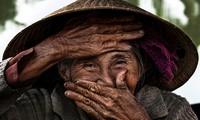 Réhahn Croquevielle, le passionné du Vietnam