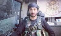 Turquie: le présumé meurtrier du pilote russe en détention
