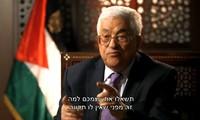 Netanyahu répond à l'invitation d'Abbas