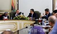 Libye: de nouveau la confusion institutionnelle à Tripoli, réunion à l'ONU