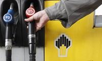 L'Ukraine interdira l'importation de produits pétroliers russes