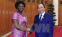 La BM aide toujours le Vietnam à réaliser ses objectifs socio-économiques