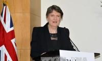 L'ONU tente la transparence pour le choix de son prochain patron