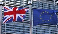 Pour le FMI, un «Brexit» causerait de «graves dégâts»