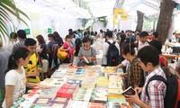 La journée du livre du Vietnam à Kien Giang
