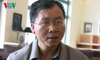Le Vietnam est capable de payer ses dettes publiques