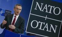 Première réunion OTAN-Russie depuis 2014