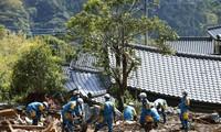 Japon : bientôt un budget supplémentaire pour la reconstruction après le séisme