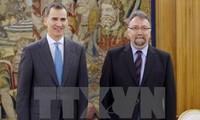 L'Espagne proche des élections, en dépit des négociations in extremis pour former un gouvernement