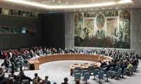 L'ONU s'apprête à condamner les derniers tirs balistiques de Pyongyang