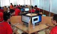 Industrie du logiciel du Vietnam en forte croissance