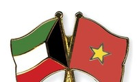 Vietnam-Koweit : un nouvel essor