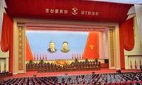 La RPDC valide les projets d'expansion nucléaire de Kim Jong-Un