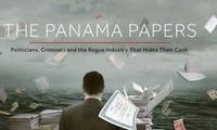 """Une partie des """"Panama Papers"""" mise en ligne pour obtenir l'aide du public"""
